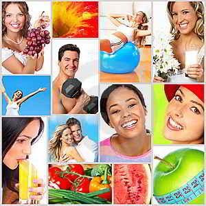 здоровый образ жизни и жизнедеятельность человека